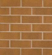 Wienerberger Swarland Autumn Brown 73mm Brick